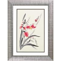 Чаривна Мить М-113 Аленький цветочек