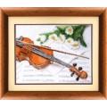 Чаривна Мить М-42 Скрипка