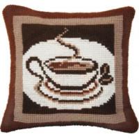 Чаривна Мить РТ-184 Ароматный кофе