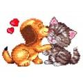 Чудесная игла 16-08 Любовь