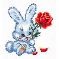 Чудесная игла 18-48 Зайчишка