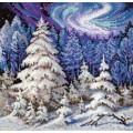 Чудесная игла 45-03 Лесные красавицы