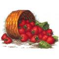 Чудесная игла 55-08                     Сладка ягода