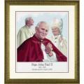 Dimensions 35161                 Papal Tribute (Папа Римский)
