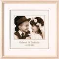 Dimensions 35192                 First Love Wedding Record (Первая любовь, свадебная метрика)