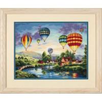Dimensions 35213 Balloon Glow (Воздушные шары)