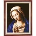 Гобелен Классик 705 Молитва