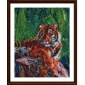Hobby&Pro БН-3052 Тигр