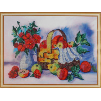 Hobby&Pro БН-3101 Лукошко яблок