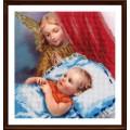 Hobby&Pro БН-3067 Ангел Хранитель