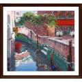 Hobby&Pro БН-3068 Венеция