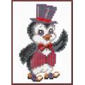Искусница 164 Пингвиненок