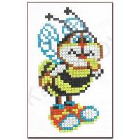 Искусница 177 Пчёлка