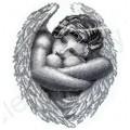 Искусница 429 Ангел