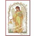 Искусница 474 Дева-Ангел