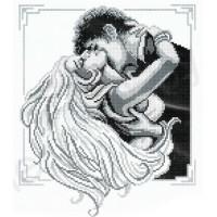 Искусница 497 В объятиях любви
