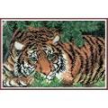 Искусница 602 Тигр