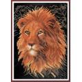 Искусница 617 Царь зверей