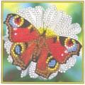 Искусница ББ-002 Бабочка