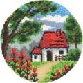 Кларт 8-054 И снова лето