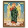 Кроше (Радуга бисера) В-160 Ангел Хранитель