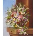 Kustom Krafts 20087 Весенний букет (Spring Bouquet)