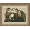 Kustom Krafts 20317 Бурый медведь
