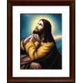 Kustom Krafts 40027 Молитва Господня