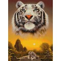 Kustom Krafts 88027                     Призрак тигра