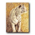Kustom Krafts 93047 Охота белого тигра (White Light Tiger)