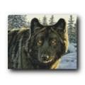 Kustom Krafts 98567 Черный волк