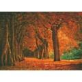 Kustom Krafts 98837 Богатство осени (Autumn Grandeur)