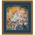 Kustom Krafts 99637                     Откровение (Revelation Fairy)