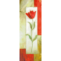 Kustom Krafts 99867 Тюльпан