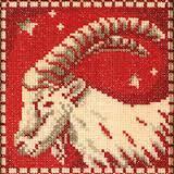 Lanarte 34969 Capricorn (Козерог)