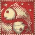Lanarte 34971                     Pisces (Рыбы)