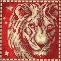 Lanarte 34976                     Leo (Лев)