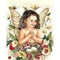 Lanarte 35123 Jillian's Joy ( Радость Джиллианс)