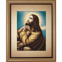 Luca-S G306 Мольба Иисуса
