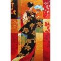 Maia 5678000-01058 Sakura (Сакура)