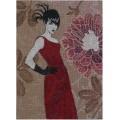 Maia 5678000-01106 Fashionista (Модница)