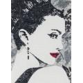 Maia 5678000-01122 Pop Diva (Поп дива)