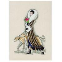 Maia 5678000-01168 Femme Fatale (Роковая женщина)