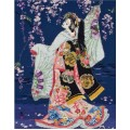 Maia 5678000-01186 Sagi No Mai (Танец белой цапли)