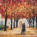 Maia 5678000-01210 Romantic Kiss (Романтический поцелуй)