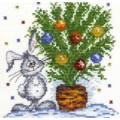 Марья Искусница 01.033.08 Новогоднее чудо