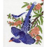 Марья Искусница 03.012.01 Птица счастья