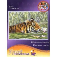 Марья Искусница 03.014.10 Гармония