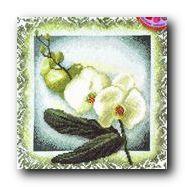 Марья Искусница 04.008.06 Орхидея