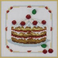 Марья Искусница 13.003.01 Десерт
